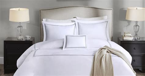 best luxury sheets sleep in style the best luxury bedding for your room