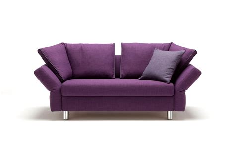 bett sofa moebelhuus zetzwil
