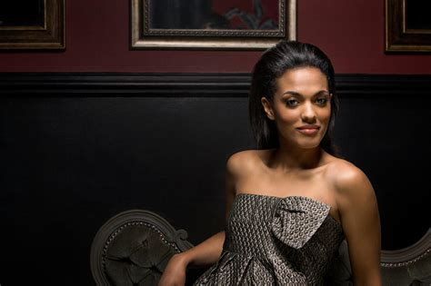 freema agyeman dr who freema agyeman i started out as a soap