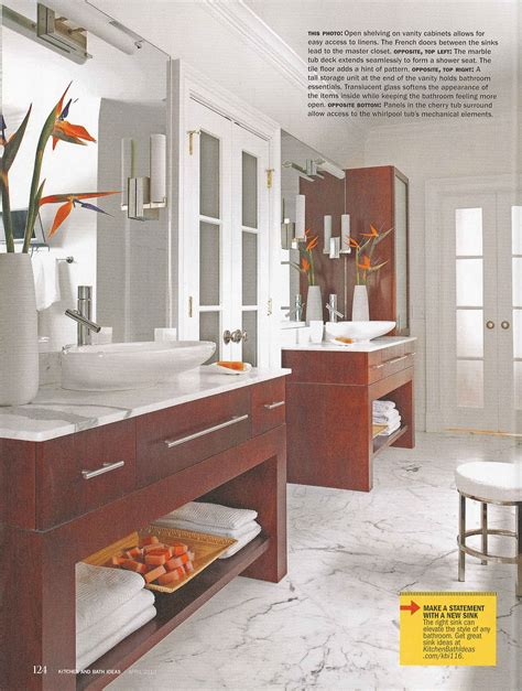 better homes and gardens bathroom ideas kitchen and bath design ideas 2017 grasscloth wallpaper