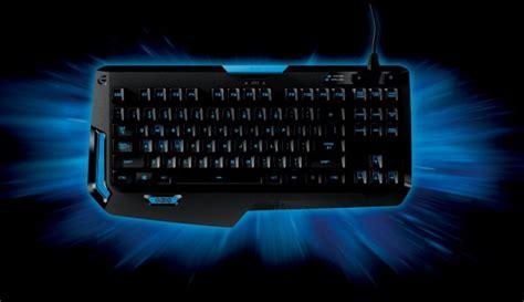 Gaming Mechanical Keyboard Logitech G310 ultra light logitech g310 mechanical gaming keyboard out