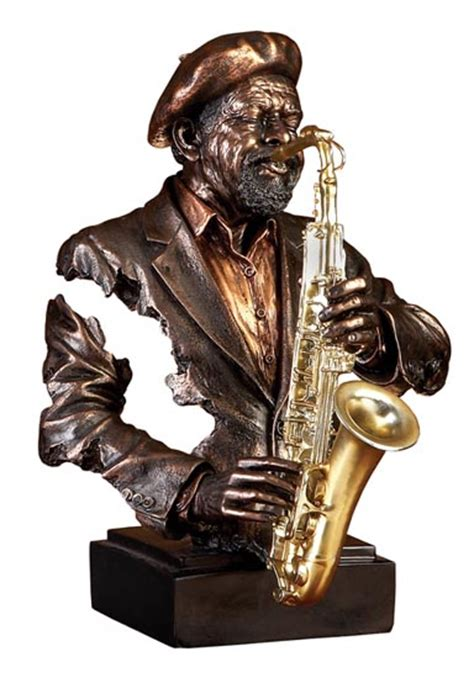 Saxophone Temporary Import Wholesale Now Available At Wholesale Central Items