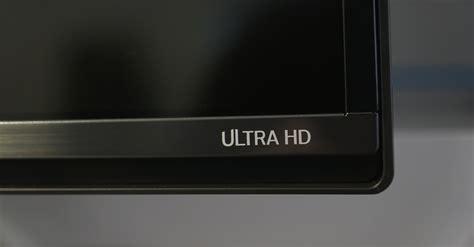 wohnzimmer 65 zoll test 65 zoll einstiegs tvs 4k ultra hd gegen hd