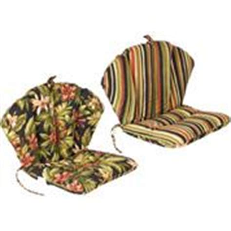 barrel back outdoor chair cushions new outdoor patio furniture chair cushion reversible