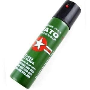 Pepper Spray 90ml Kecil two for one nato pepper spray 90 ml pay r179 99 including nationwide delivery redchillideals