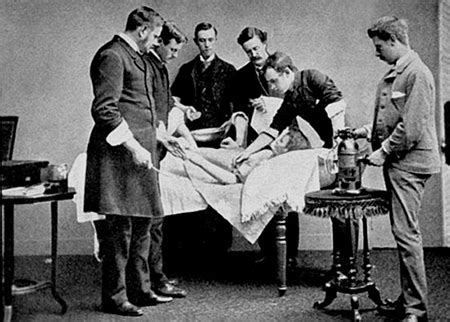 history collector hunt discover learn expert tips on how to care for and display your collections and turn your room into a cabinet of curiosities books the history of surgery museum surgeons museums