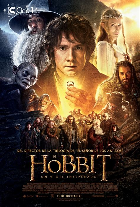 el hobbit the el hobbit la batalla de los 5 ejercitos myideasbedroom com