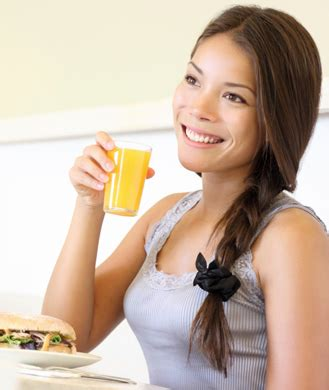 best nutritional diet best nutritional diet to lose weight doubletoday