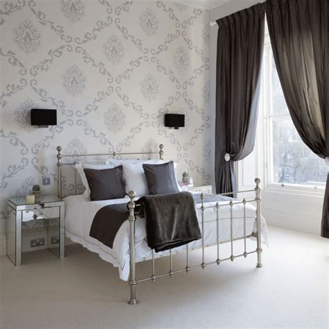 victorian bedroom curtains how to create the perfect dressing room elegant curtains