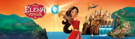 Images elena of avalor