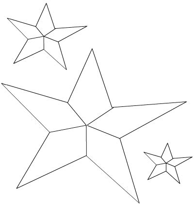 coloring page of the christmas star math coloring sheets coloring pages kidsfree coloring