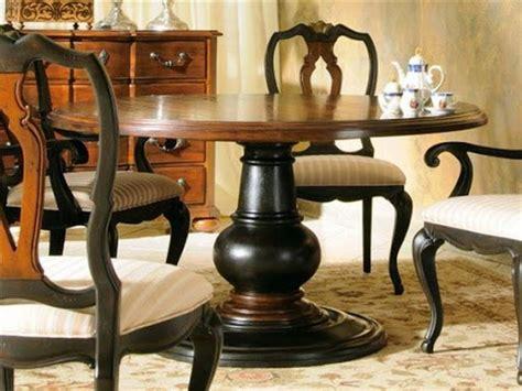 Meja Makan Marmer Antik 5 Kursi model desain meja makan kayu jati minimalis terbaru terbaik