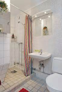 Home Decoration For Small House Home Decor Small Bathroom Ideas In The Philippines Kitchen Design Ideas