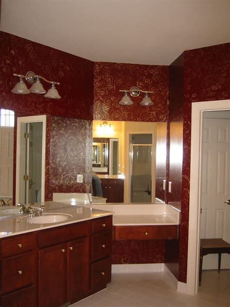 black white and maroon bedrooms elegant burgundy bathroom beautiful bathrooms