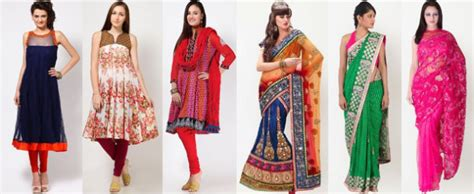 17 best images about indian ethnic clothes online on ethnic wear brands in india latest clothing trends