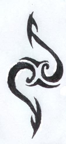 deja vu tattoo best 25 tribal tattoos ideas on tribal