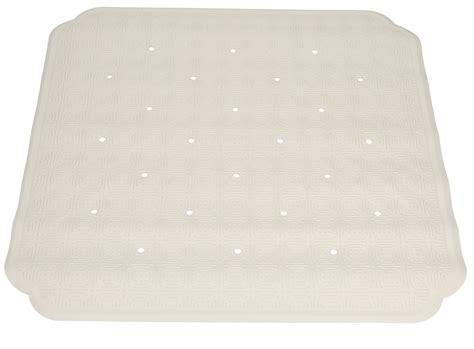 tapis de bain antidérapant 2396 tapis antid 195 169 rapant