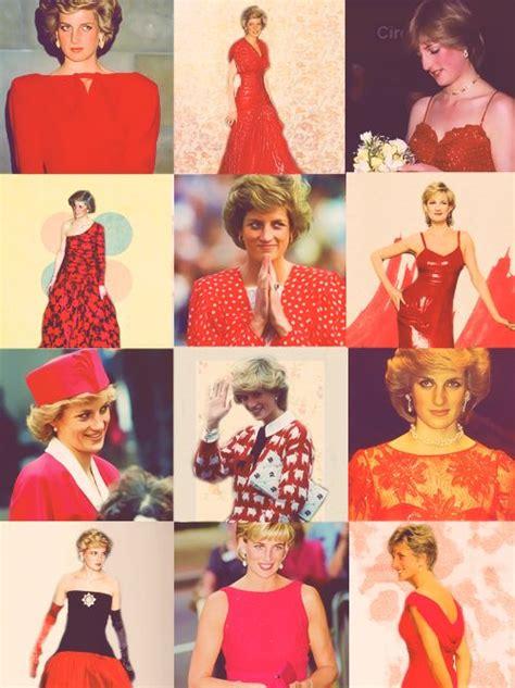 princess diana pinterest fans 1157 best images about princess diana on pinterest lady