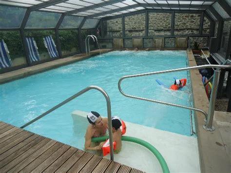sant agnese bagni di romagna piscina termale all aperto foto di hotel terme santa