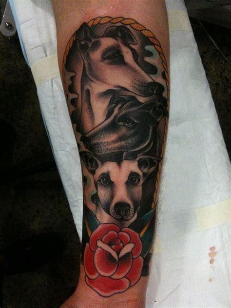 tattoo polynesien quebec les 25 meilleures id 233 es de la cat 233 gorie tatouage de