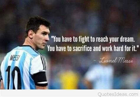 lionel messi retairment quotes inspiring lines quotes related keywords suggestions for messi quotes 2016