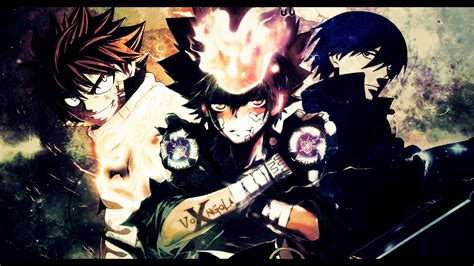 X Anime Wallpaper by Anime Wallpaper 1124590