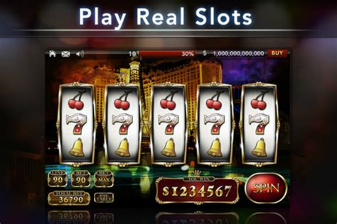 Slots Online Win Real Money - get free spins on slots win real money on online casinos