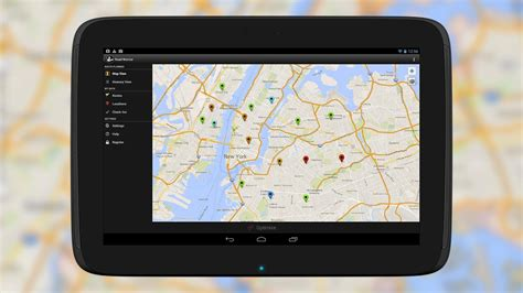 gps map route planner android apps on play pictures free driving directions no daily