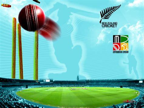 wallpaper hd cricket cricket wallpaper hd