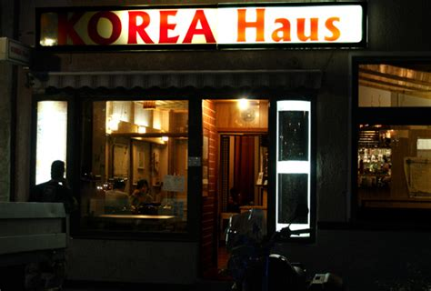 korea haus out berlin all posts tagged korea haus