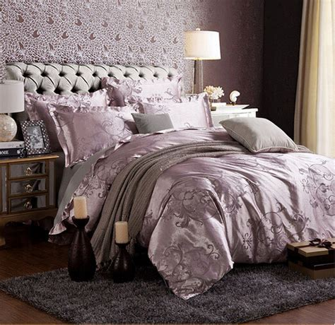 Piyama 4pcs free shipping 4pcs bed sheet home textile bedding set