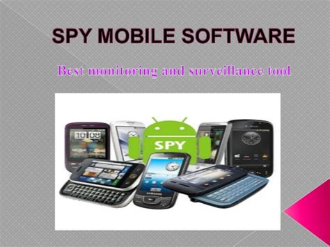 android mobile softwares free android mobile software newhairstylesformen2014