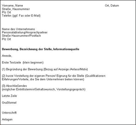Praktikum Bewerbung Per Email Muster briefkopf bewerbung praktikum transition plan templates