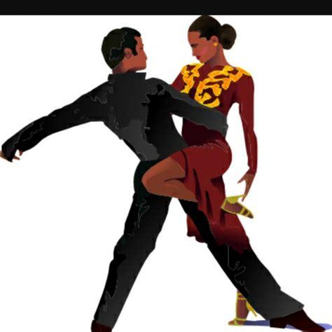 bailando salsa grupo para bailar salsa en barcelona merengue bachata