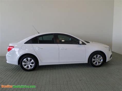 chevrolet cruze used car for sale pontiac cruze html autos post