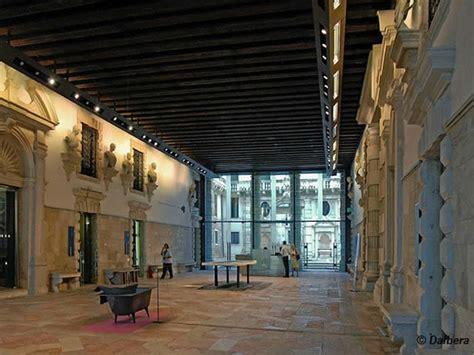 libreria goldoni venezia orari ca pesaro galleria arte moderna venezia prezzi orari