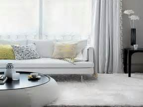 White Living Room Furniture White Living Room Furniture Officialkod Com