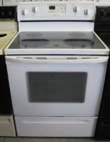 Frigidaire Cooktop Replacement Parts Cooktop Stove Whirlpool Stove Glass Cooktop Replacement