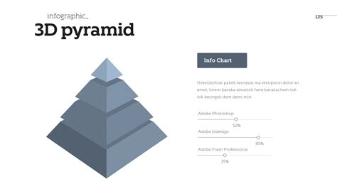 25000 Pyramid Powerpoint Template Image Collections 25000 Pyramid Powerpoint Template