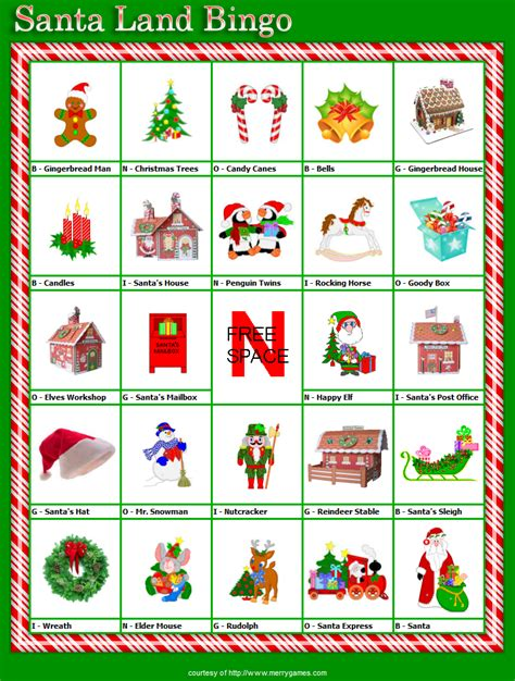 printable christmas bingo game cards 9 best images of blessings printable bingo template