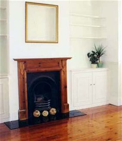 fireplaces electric fireplace gas fireplaces inserts