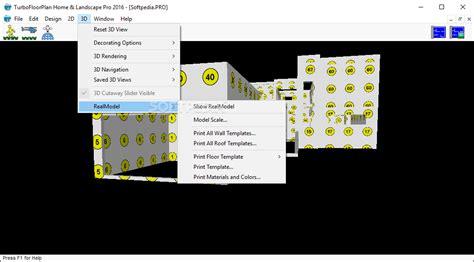 turbo floor plan download turbofloorplan home landscape pro 2017 19 0 7 1021