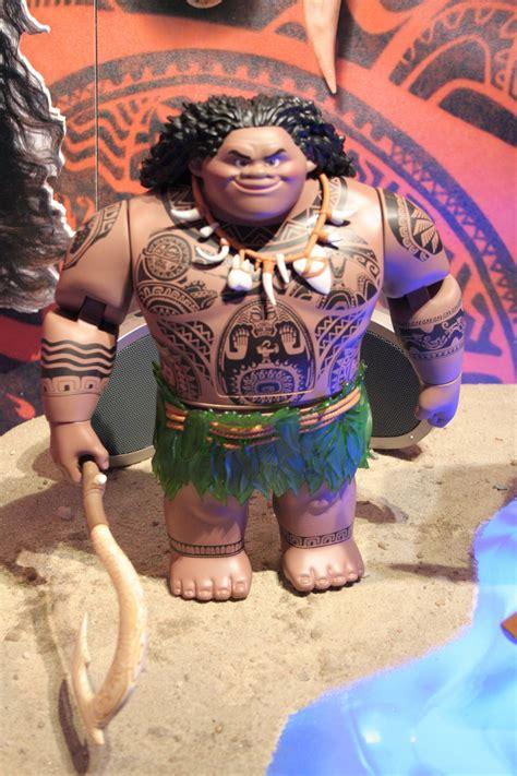 moana boat toys r us lego city sets 2019 related keywords lego city sets 2019