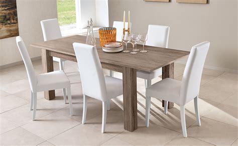 tavolo e sedie mondo convenienza tavolo e sedia mondo convenienza idee d arredo