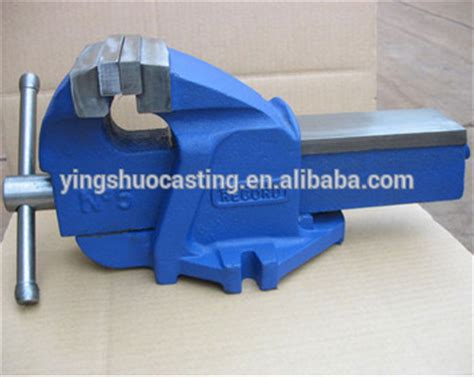 types of bench vice oem custom all types of bench vice buy bench vice types