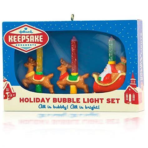 hallmark ornaments led light strings light webnuggetz com