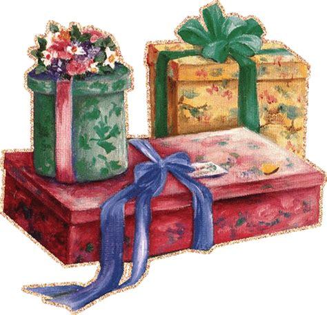 imagenes de regalos espirituales 174 blog cat 243 lico gotitas espirituales 174 regalos que nada