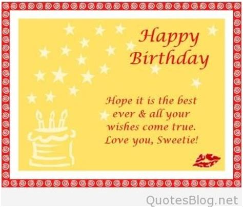 Happy Birthday Wishing You All The Best Happy Birthday Love Sms Ideas And Messages