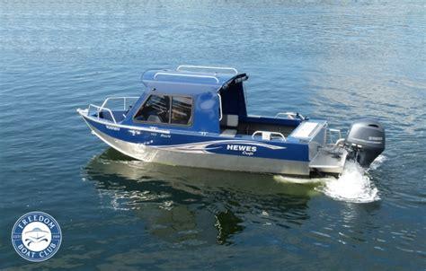 freedom boat club vancouver freedom boat club boats vancouver boats boat club