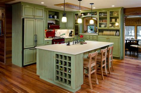 antique green kitchen cabinets antique kitchen cabinet at low cost my kitchen interior